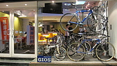 980726~Bike Wharf:980726-03-Bike Wharf 058.JPG