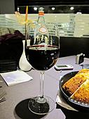 991013~真貴婦之法國料理 C'est Bon Steak法式牛排館:991013-02-真貴婦之法國料理 C'est Bon Steak法式牛排館022.jpg