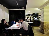 991119~時尚名媛非吃不可蜜糖吐司之 Chin Chin Cafe:991119-01-名媛非吃不可蜜糖吐司之 Chin Chin Cafe 005.jpg