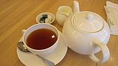 990116~Afternoon Tea:990116-01-Afternoon Tea 021.JPG