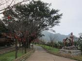 1040218~Happy Chinese New Year :1040219-02-黃金博物館008.JPG