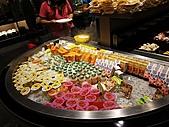 991001~嗨咖姐妹 月初就要見面之 海角日式饗宴涮涮鍋:991001-01-海角日式饗宴涮涮鍋014.jpg