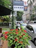 1001120~大奶完美辣媽慶生之 Bellissimo Food & Wine:1001120-01-大奶完美辣媽慶生之 Bellissimo Food & Wine 002.JPG