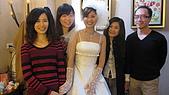 990117~旺錫與小惠惠 Wedding:990117-01-旺錫與小惠結婚宴客001.JPG
