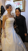 990117~旺錫與小惠惠 Wedding:990117-01-旺錫與小惠結婚宴客003.JPG