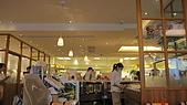 990116~Afternoon Tea:990116-01-Afternoon Tea 028.JPG