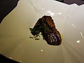 991013~真貴婦之法國料理 C'est Bon Steak法式牛排館:991013-02-真貴婦之法國料理 C'est Bon Steak法式牛排館025.jpg