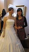 990117~旺錫與小惠惠 Wedding:990117-01-旺錫與小惠結婚宴客004.JPG