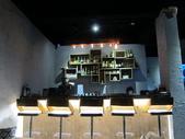 1031024~復古咖啡小酒館之 Offy cafe bistro:1031024-04-Offy cafe bistro 002.JPG