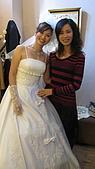 990117~旺錫與小惠惠 Wedding:990117-01-旺錫與小惠結婚宴客005.JPG