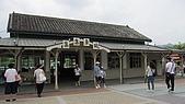 980613-980614~淑媛慢遊南投行:980613-04-集集車站003.JPG