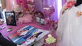 990117~旺錫與小惠惠 Wedding:990117-01-旺錫與小惠結婚宴客007.JPG