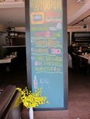 1001120~大奶完美辣媽慶生之 Bellissimo Food & Wine:1001120-01-大奶完美辣媽慶生之 Bellissimo Food & Wine 006.JPG