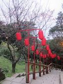 1040218~Happy Chinese New Year :1040219-02-黃金博物館017.JPG