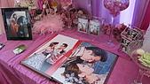 990117~旺錫與小惠惠 Wedding:990117-01-旺錫與小惠結婚宴客010.JPG