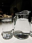 991119~時尚名媛非吃不可蜜糖吐司之 Chin Chin Cafe:991119-01-名媛非吃不可蜜糖吐司之 Chin Chin Cafe 010.jpg