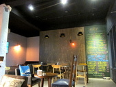 1031024~復古咖啡小酒館之 Offy cafe bistro:1031024-04-Offy cafe bistro 004.JPG