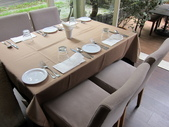 1001120~大奶完美辣媽慶生之 Bellissimo Food & Wine:1001120-01-大奶完美辣媽慶生之 Bellissimo Food & Wine 008.JPG