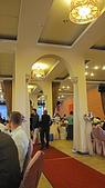 990117~旺錫與小惠惠 Wedding:990117-01-旺錫與小惠結婚宴客012.JPG