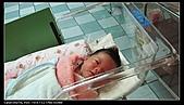 990821-990822~就是愛台中之催淚慶生旅行 part4:nEO_IMG_990821-03-Larry & NaNa's Baby004.jpg