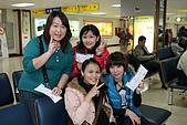 961123~金門. 文化美食購物之旅:961123-01-C-台北松山機場001.JPG