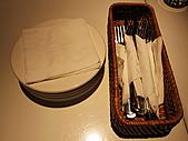 991119~時尚名媛非吃不可蜜糖吐司之 Chin Chin Cafe:991119-01-名媛非吃不可蜜糖吐司之 Chin Chin Cafe 011.jpg