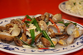 961123~金門. 文化美食購物之旅:961124-12-C-信源海產店003.JPG