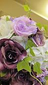 990117~旺錫與小惠惠 Wedding:990117-01-旺錫與小惠結婚宴客016.JPG