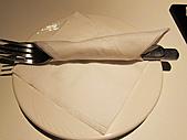 991119~時尚名媛非吃不可蜜糖吐司之 Chin Chin Cafe:991119-01-名媛非吃不可蜜糖吐司之 Chin Chin Cafe 012.jpg