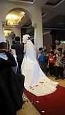 990117~旺錫與小惠惠 Wedding:990117-01-旺錫與小惠結婚宴客018.JPG