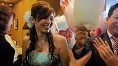 990117~旺錫與小惠惠 Wedding:990117-01-旺錫與小惠結婚宴客021.JPG