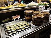 991001~嗨咖姐妹 月初就要見面之 海角日式饗宴涮涮鍋:991001-01-海角日式饗宴涮涮鍋016.jpg