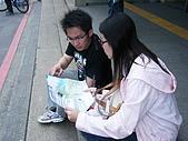 980501~福隆單車逍遙遊:照片 004.jpg