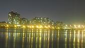 980920~Bike Wharf.夜騎淡水河右畔:980920-03-夜騎淡水河右畔001.JPG