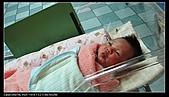 990821-990822~就是愛台中之催淚慶生旅行 part4:nEO_IMG_990821-03-Larry & NaNa's Baby008.jpg