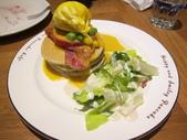1040131~流行最前線之 Kyushu pancake九州鬆餅咖啡:1040131-02-九州鬆餅033.JPG
