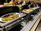 991001~嗨咖姐妹 月初就要見面之 海角日式饗宴涮涮鍋:991001-01-海角日式饗宴涮涮鍋017.jpg