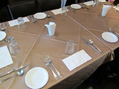 1001120~大奶完美辣媽慶生之 Bellissimo Food & Wine:1001120-01-大奶完美辣媽慶生之 Bellissimo Food & Wine 013.JPG