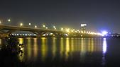 980920~Bike Wharf.夜騎淡水河右畔:980920-03-夜騎淡水河右畔003.JPG