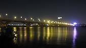 980920~Bike Wharf.夜騎淡水河右畔:980920-03-夜騎淡水河右畔004.JPG