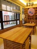 1040201~BiBi Birthday Party @ Coffee Okane:1040201-01-Coffee Okane 014.JPG