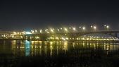 980920~Bike Wharf.夜騎淡水河右畔:980920-03-夜騎淡水河右畔005.JPG
