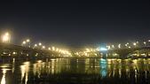 980920~Bike Wharf.夜騎淡水河右畔:980920-03-夜騎淡水河右畔006.JPG