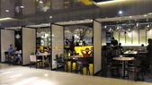 990306~MISO日式餐廳:990306-01-MISO 002.JPG