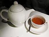 991119~時尚名媛非吃不可蜜糖吐司之 Chin Chin Cafe:991119-01-名媛非吃不可蜜糖吐司之 Chin Chin Cafe 016.jpg
