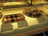1011010~甜點控終於復出之 Patisserie ALEX 法式甜點:1011010-02-甜點控終於復出之 Patisserie ALEX 法式甜點019.JPG