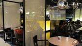 990306~MISO日式餐廳:990306-01-MISO 003.JPG