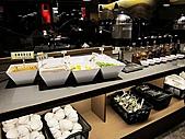 991001~嗨咖姐妹 月初就要見面之 海角日式饗宴涮涮鍋:991001-01-海角日式饗宴涮涮鍋018.jpg