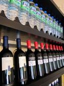1001120~大奶完美辣媽慶生之 Bellissimo Food & Wine:1001120-01-大奶完美辣媽慶生之 Bellissimo Food & Wine 016.JPG