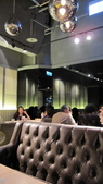 990306~MISO日式餐廳:990306-01-MISO 004.JPG